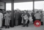 Image of West Berlin Industrial Exhibition  Berlin West Germany, 1950, second 7 stock footage video 65675074240