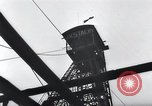 Image of Czech coal miners Prague Czechoslovakia, 1953, second 6 stock footage video 65675074245