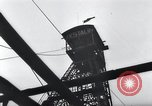 Image of Czech coal miners Prague Czechoslovakia, 1953, second 8 stock footage video 65675074245
