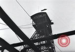 Image of Czech coal miners Prague Czechoslovakia, 1953, second 9 stock footage video 65675074245