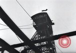 Image of Czech coal miners Prague Czechoslovakia, 1953, second 10 stock footage video 65675074245