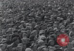 Image of May Day celebrations Moscow Russia Soviet Union, 1953, second 2 stock footage video 65675074249