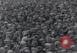Image of May Day celebrations Moscow Russia Soviet Union, 1953, second 3 stock footage video 65675074249