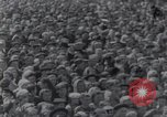 Image of May Day celebrations Moscow Russia Soviet Union, 1953, second 4 stock footage video 65675074249