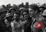 Image of French Forces of Interior Saint Tropez France, 1944, second 4 stock footage video 65675074255