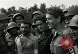 Image of French Forces of Interior Saint Tropez France, 1944, second 5 stock footage video 65675074255