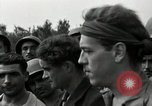 Image of French Forces of Interior Saint Tropez France, 1944, second 11 stock footage video 65675074255