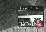 Image of United States troops Esperia Italy, 1944, second 2 stock footage video 65675074261