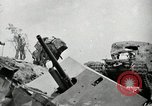 Image of United States troops Esperia Italy, 1944, second 10 stock footage video 65675074261