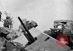 Image of United States troops Esperia Italy, 1944, second 11 stock footage video 65675074261