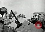Image of United States troops Esperia Italy, 1944, second 12 stock footage video 65675074261