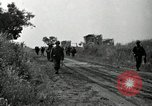 Image of 3rd Division mortar platoon Cisternia Italy, 1944, second 4 stock footage video 65675074262