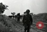 Image of 3rd Division mortar platoon Cisternia Italy, 1944, second 12 stock footage video 65675074262