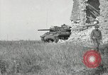Image of 3rd Division mortar platoon Cisterna Italy, 1944, second 2 stock footage video 65675074264