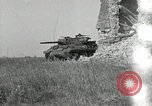 Image of 3rd Division mortar platoon Cisterna Italy, 1944, second 3 stock footage video 65675074264