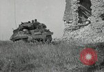 Image of 3rd Division mortar platoon Cisterna Italy, 1944, second 11 stock footage video 65675074264