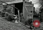 Image of United States troops Vieux-Brisach Germany, 1945, second 7 stock footage video 65675074266
