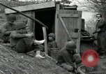 Image of United States troops Vieux-Brisach Germany, 1945, second 12 stock footage video 65675074266