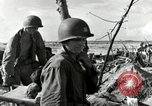 Image of wounded soldiers Guam Mariana Islands, 1944, second 10 stock footage video 65675074277