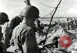 Image of wounded soldiers Guam Mariana Islands, 1944, second 11 stock footage video 65675074277