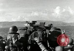 Image of United States troops Guam Mariana Islands, 1944, second 1 stock footage video 65675074278