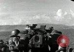 Image of United States troops Guam Mariana Islands, 1944, second 8 stock footage video 65675074278