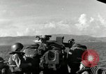 Image of United States troops Guam Mariana Islands, 1944, second 9 stock footage video 65675074278