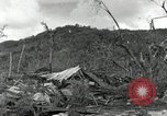 Image of United States troops Guam Mariana Islands, 1944, second 1 stock footage video 65675074279