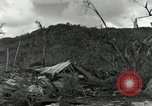 Image of United States troops Guam Mariana Islands, 1944, second 2 stock footage video 65675074279