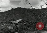 Image of United States troops Guam Mariana Islands, 1944, second 7 stock footage video 65675074279