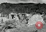 Image of United States troops Guam Mariana Islands, 1944, second 8 stock footage video 65675074279