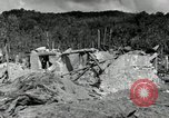 Image of United States troops Guam Mariana Islands, 1944, second 9 stock footage video 65675074279