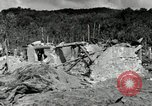Image of United States troops Guam Mariana Islands, 1944, second 10 stock footage video 65675074279