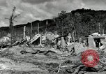 Image of United States troops Guam Mariana Islands, 1944, second 11 stock footage video 65675074279