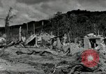 Image of United States troops Guam Mariana Islands, 1944, second 12 stock footage video 65675074279