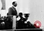 Image of Adolf Hitler Nuremberg Germany, 1934, second 3 stock footage video 65675074280
