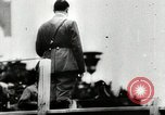 Image of Adolf Hitler Nuremberg Germany, 1934, second 5 stock footage video 65675074280
