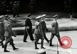 Image of Adolf Hitler Compiegne France, 1940, second 9 stock footage video 65675074283