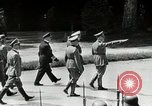 Image of Adolf Hitler Compiegne France, 1940, second 11 stock footage video 65675074283