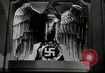 Image of German troops Berlin Germany, 1944, second 7 stock footage video 65675074286
