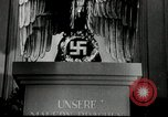 Image of German troops Berlin Germany, 1944, second 9 stock footage video 65675074286