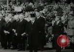 Image of Hermann Goering Germany, 1933, second 2 stock footage video 65675074288