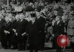 Image of Hermann Goering Germany, 1933, second 3 stock footage video 65675074288