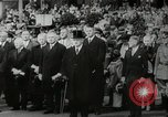 Image of Hermann Goering Germany, 1933, second 4 stock footage video 65675074288