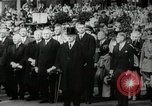 Image of Hermann Goering Germany, 1933, second 5 stock footage video 65675074288