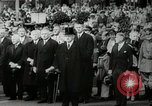 Image of Hermann Goering Germany, 1933, second 6 stock footage video 65675074288