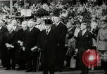 Image of Hermann Goering Germany, 1933, second 7 stock footage video 65675074288