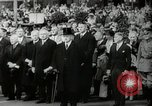 Image of Hermann Goering Germany, 1933, second 8 stock footage video 65675074288