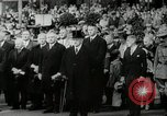 Image of Hermann Goering Germany, 1933, second 9 stock footage video 65675074288
