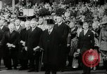 Image of Hermann Goering Germany, 1933, second 10 stock footage video 65675074288